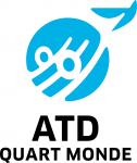 ATD quart-monde