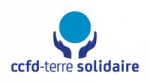 CCFD Terres Solidaires