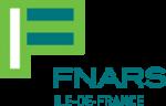 FNARS IdF